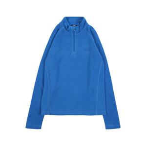 4F Sportovní spodni prádlo  kobaltová modř