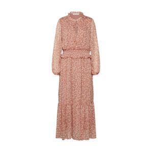 Sofie Schnoor Letní šaty 'S201294'  růže