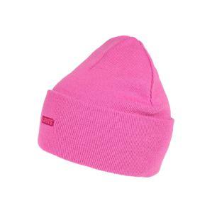 LEVI'S Čepice  pink