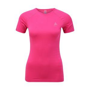ODLO Funkční tričko  pink